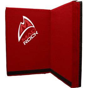 Mad Rock Mad Pad Colour Red